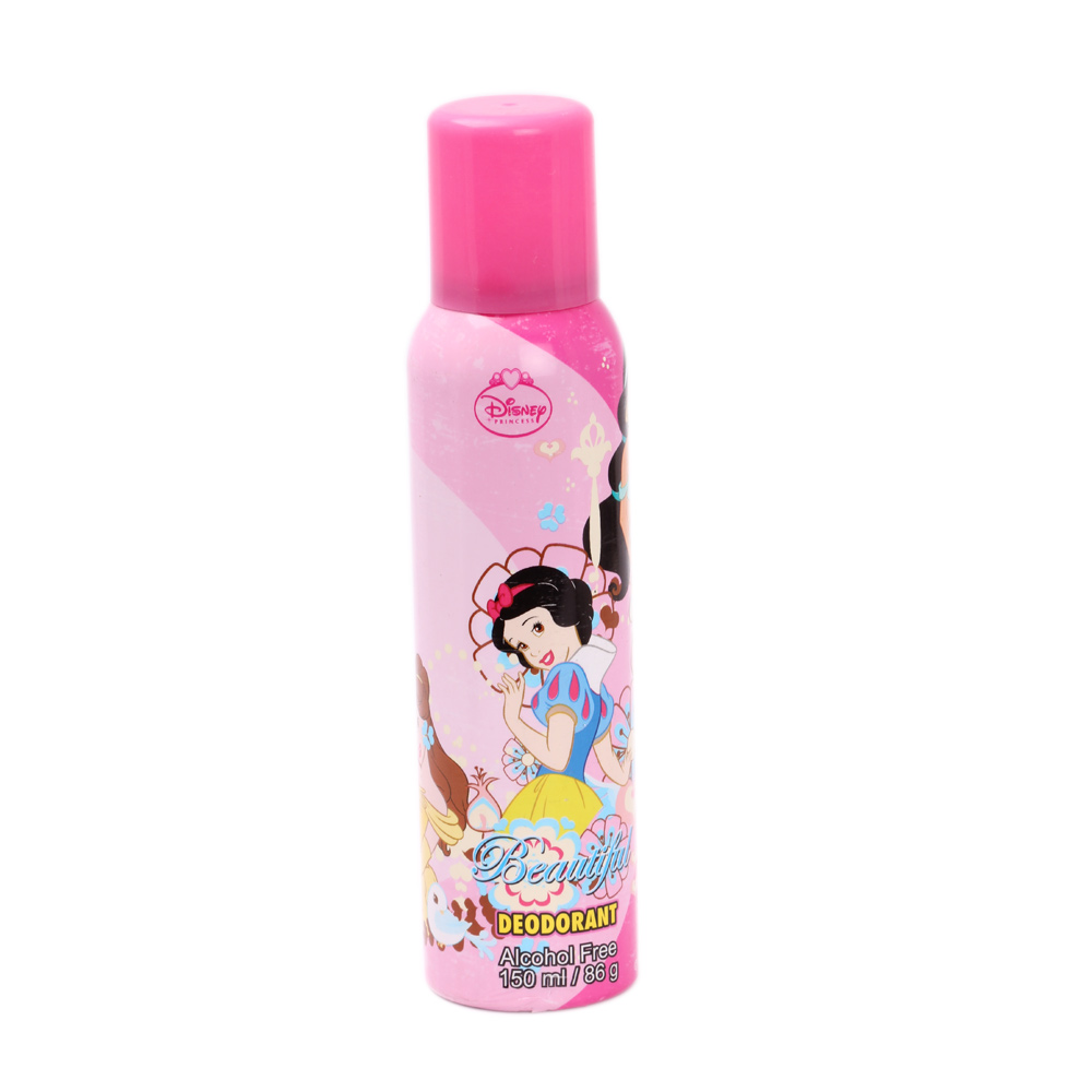 Disney Beautiful Deodorant (150ml)