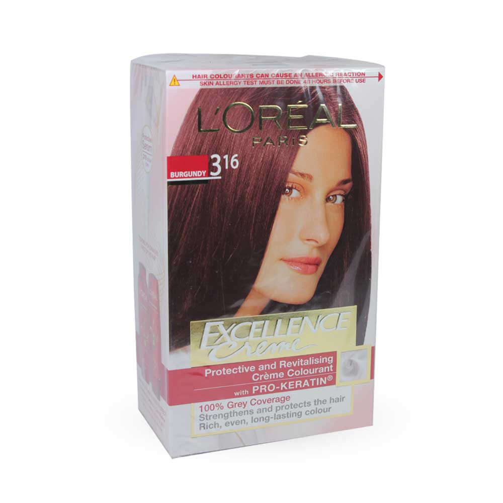 Best 25 Loreal Hicolor Red Ideas On Pinterest Loreal