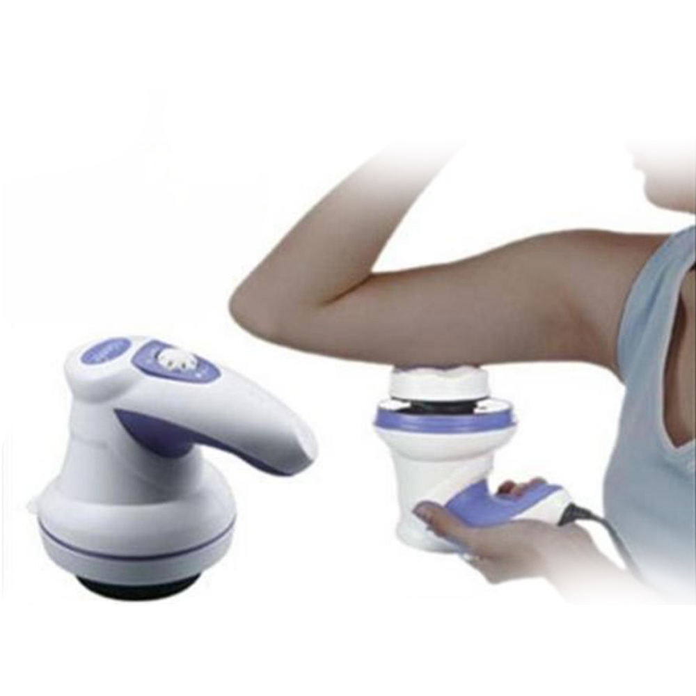 Manipal Full Body Massager