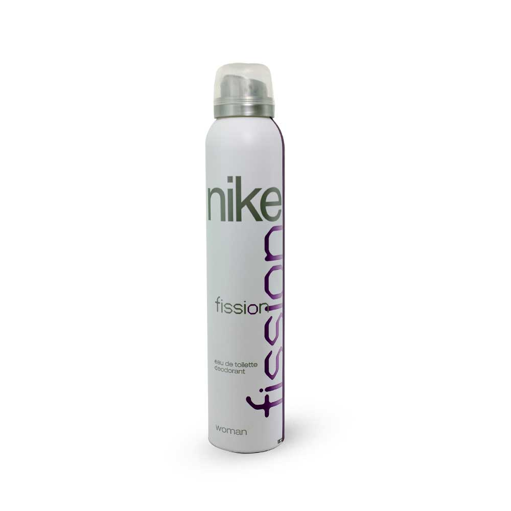 Nike Fission Deodorant For Women (200 ml)