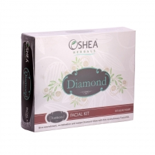 Oshea Herbals Diamond Anti Ageing Therapy (Big) Online Shopping