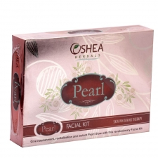 Oshea Herbals Pearl Skin Whitening Therapy (Small) Online Shopping