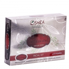 Oshea Herbals Diamond Anti Ageing Therapy (Small)