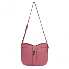 Exclusive Seraphic Slingbag-Pink(Khoobsurati) Online Shopping