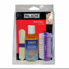 Panache Hand Spa Combo 117 Online Shopping