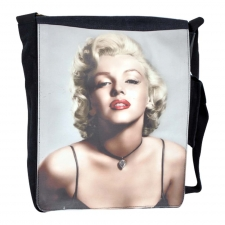 Leo Lady Gaga Sling Bag USB-273 Online Shopping