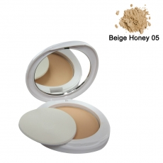 Lakme Perfect Radiance Intense Whitening Compact SPF 23 - Beige Honey 05