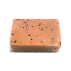 SOAPS & CLEANSERS