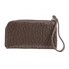 WALLETS AND POUCHES