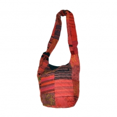 ETHNIC AND TRADITIONAL BAGS