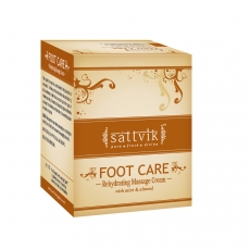 FOOT CARE PRODUCTS / FOOT CARE CREAMS