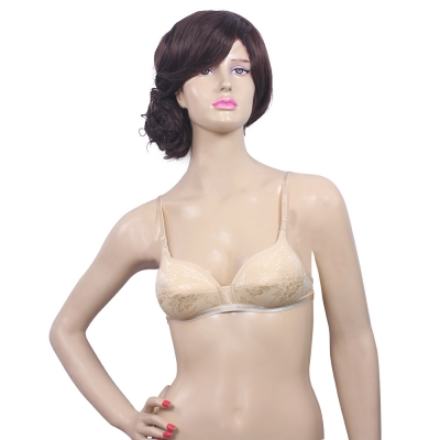 "Bodycare Skin Padded Cotton Bra (5526) – 38"" Online at ..."